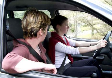 Private Driving Instructors Near Me >> Private Driving Instructors Birmingham In Intensive
