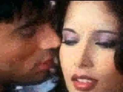 saathiya full movie 2002 free download