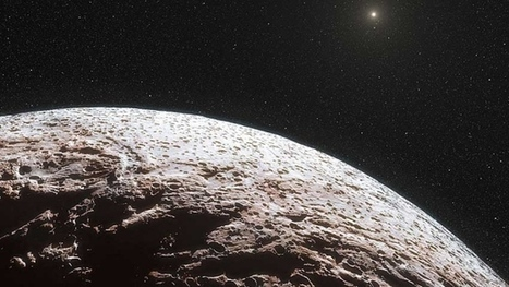 Debating the search for alien life | SETI: The Search for Extraterrestrial Intelligence | Scoop.it