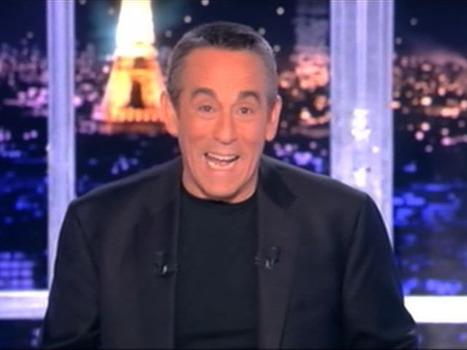 Salut les Terriens ! | France | Scoop.it