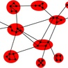 Networked Learning - MOOCs and more