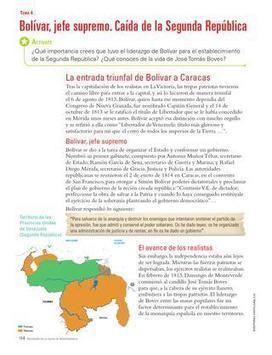 Catedra bolivariana 9no grado santillana pdf 21 catedra bolivariana 9no grado santillana pdf 21 fandeluxe Image collections