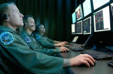 US weighed cyber attack in Libya war: officials | Aspectos Legales de las Tecnologías de Información | Scoop.it