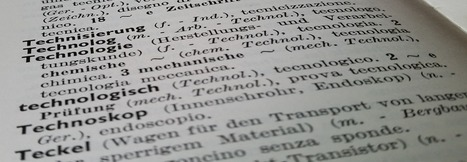 (EN) - Glossary of Cable Terms   Omni Cable   Translation   Scoop.it