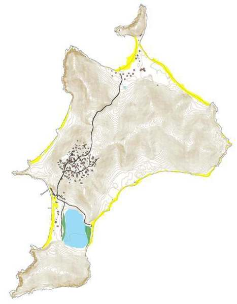 Mayreau Mapping | Geotechnobabble | Scoop.it