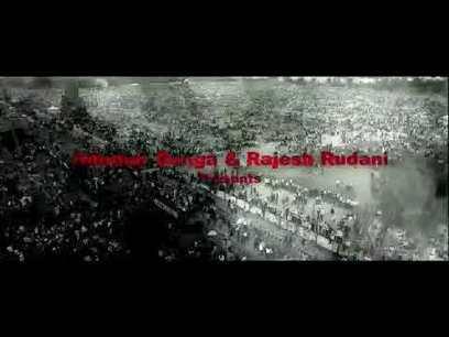 Download Humein Haq Chahiye...Haq Se 720p