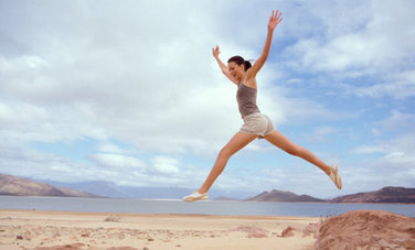 9 Easy Ways to Boost Your Energy | skillful means for conscious living | Scoop.it