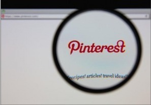 Can You Drive YouTube Views Through Pinterest? How?   Pinterest for Business   Scoop.it