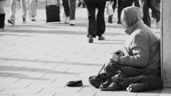 Homeless charities across Scotland receive £2.1m funding boost | POLITICS | Scoop.it
