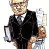 Jürgen Habermas: El discurso del discurso