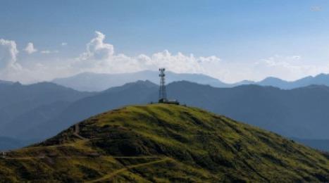 La Loi Montagne II en faveur des radios locales montagnardes | Radioscope | Scoop.it
