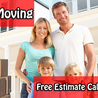 Reisterstown Moving