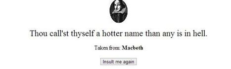 http nfs sparknotes com macbeth