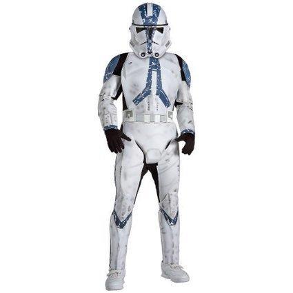 Star Wars Kids Costumes   WebNuggetz.com   Best Halloween Ideas   Scoop.it