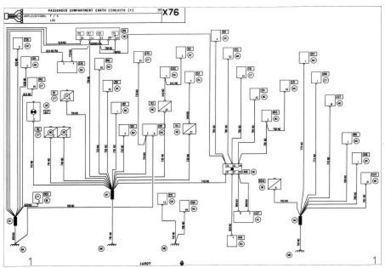 renault kangoo wiring diagram nevanimerde rh scoop it renault kangoo circuit diagram renault kangoo wiring diagram pdf