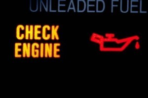55+ Google Analytics Custom Alerts – The Check Engine Light For Your Data | Digital and Social Media Marketing | Scoop.it