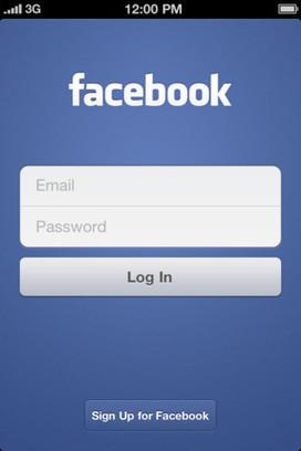 Download Facebook Seluler Untuk Hp Nokia E63golkes