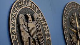 La NSA prend-elle ses employés, et leurs proches, pour des dindes? - RTS.ch | Et les autres, ils font comment ? #expats  #elections | Scoop.it