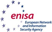 Life-logging risk assessment — ENISA | Locative Media | Scoop.it