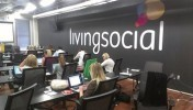 LivingSocial Moving Beyond Daily Deals for Consumers | Daily Deal ... | Daily Deal Industry Association News | Scoop.it