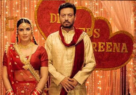 Tujhko Pukare Mera Pyaar 5 Full Movie Hd 1080p In Hindi