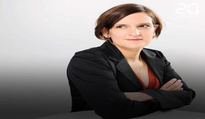 Prix Nobel d'économie: Cinq choses à savoir sur la Française Esther Duflo