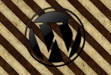 What You Should Put In Your WordPress Blog's Sidebar (and Why) | Online Marketing Resources | Scoop.it
