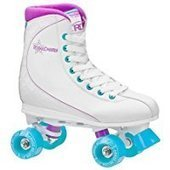 What Does Roller Skating Do For Your Body Rol