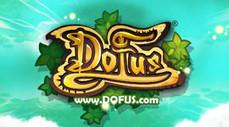 Jeux video: Dofus - La guerre des guildes arrive sur PC et PC online ! | cotentin-webradio jeux video (XBOX360,PS3,WII U,PSP,PC) | Scoop.it