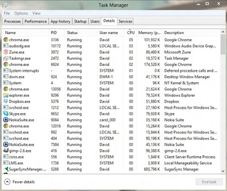 Remove Trojan.MSIL.ed (Step By Step Removal Gui...