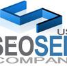 AWARD WINNING SEO COMPANY  | BEST SEO COMPANY USA