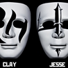 Revolver California - Four superheroes with masks set out to conquer the world of fashion and music!