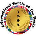 International Battle of the Books | What's New on Shambles.NET | Scoop.it