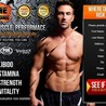 New Muscle Building Formula