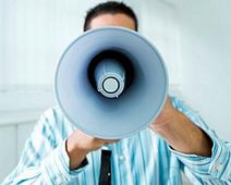 La importancia y gran poder de los embajadores de marca   Social Media Today   Scoop.it