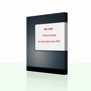 Download cad kas pdf editor 5. 0.