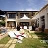 Phuket Villa Sales in Bangtao Beach