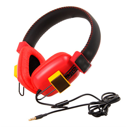 E100MV Red Three Boy_HeadPhone_สินค้าไอที IT Accessories computer ราคาถูก - Powered by ECShop | สินค้าไอที,สินค้าไอที,IT,Accessoriescomputer,ลำโพง ราคาถูก,อีสแปร์คอมพิวเตอร์ | Scoop.it