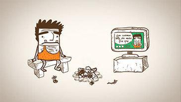 Free HTML5 Online Animation Maker, Banner Maker and Video Maker | Animatron | Technology | Scoop.it