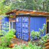 Habitats innovants et participatifs