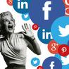 #Innovation in @Social Communication