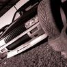 Darling's Tire & Auto Center