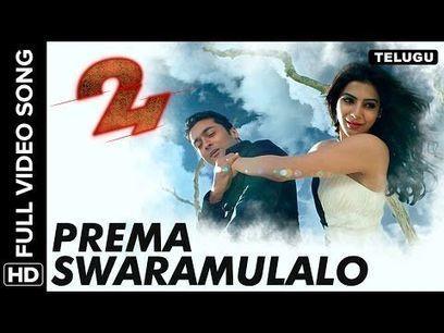 tamil hd movies 1080p blu Devaki free download
