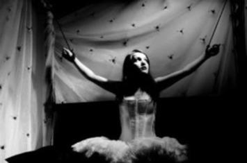 A discussion about lingerie designer knock-offs. | Lingerie Love | Scoop.it