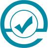 E-Assessment - Online Learning Assessment