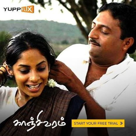 Vishwaroop 3 full movie in telugu free download
