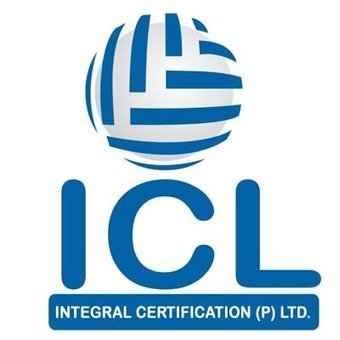 ISO Certification Services in India | ICLCERT |
