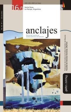 sujetossujetados | cultura y política | Arte y Cultura en circulación | Scoop.it