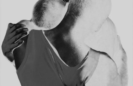 Le HIP-HOP expérimental de YOUNG FATHERS vainqueur du Mercury Prize • #Frontstage   CHRONYX.be : we love urban music !   Scoop.it
