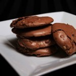 Gallery of Coconut Recipes and Coconut Oil Uses | Just Chocolate!!! | Scoop.it